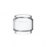 Vaporesso SKRR Extension Glass 8ml